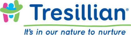 Tresillian Family Care Centre [Wollstonecraft] logo