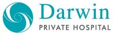 Darwin Private Hospital logo